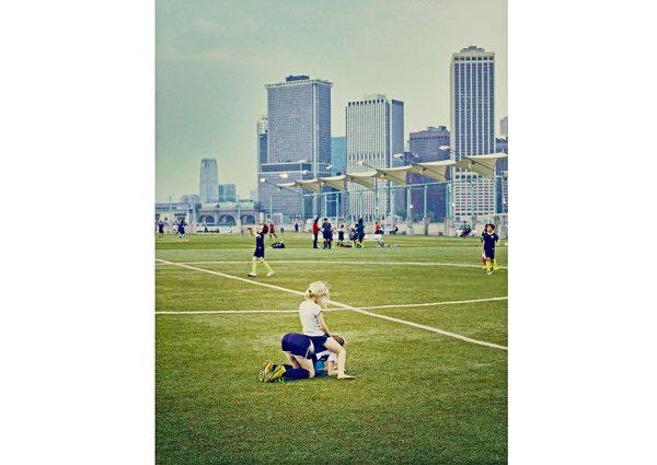 Sport & Style - New York