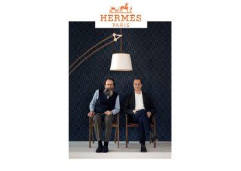 Hermes Studio