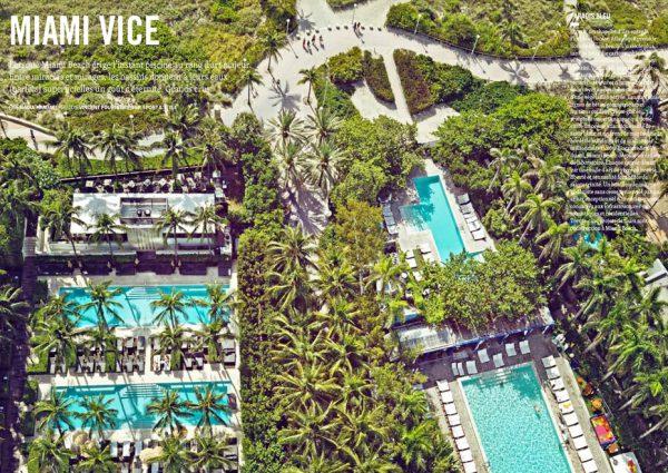 Sport & Style - Miami