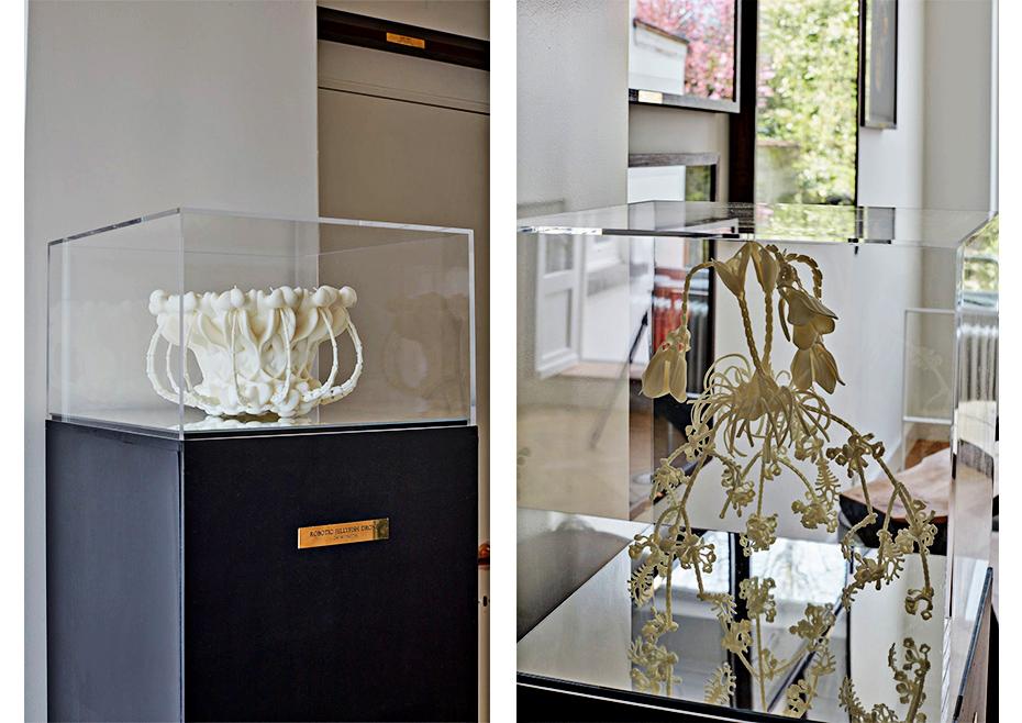 Gallery Piano Nobile
