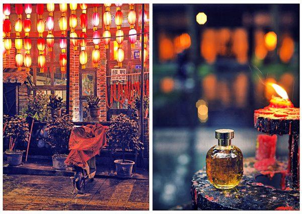 Sport & Style - Sichuan