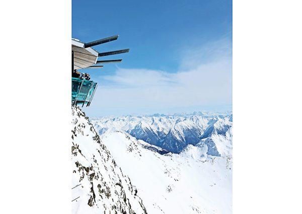 Sport & Style - Tyrol