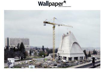 Le Corbusier - St Firmin